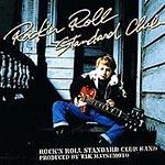 Rockn Roll Standard Club