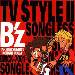 TV Style II