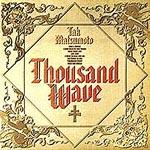 Thousand Wave Plus